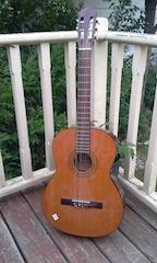 Guitar2-undecorated
