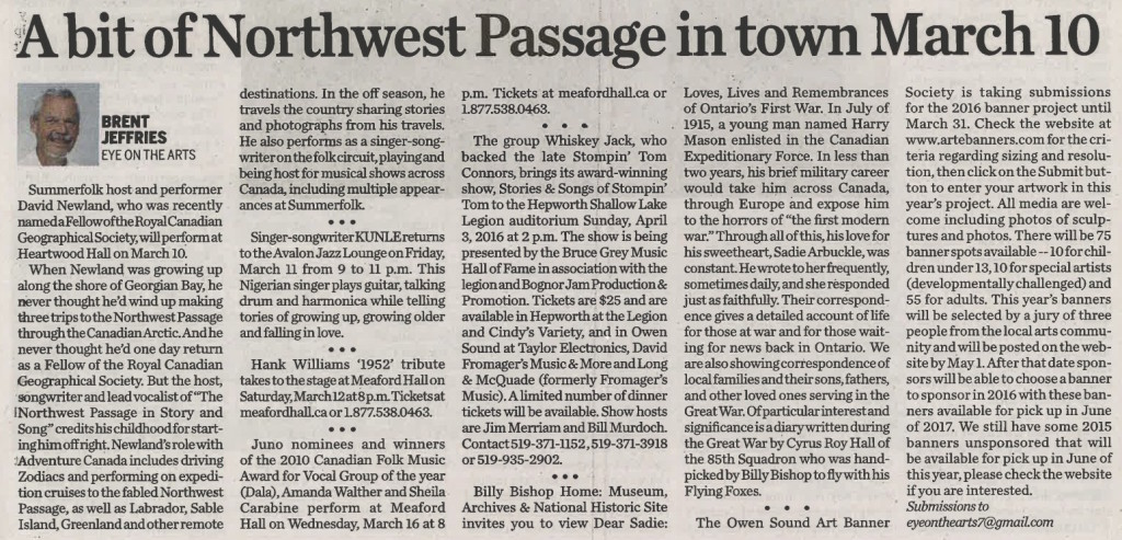 nw_passage_suntimes