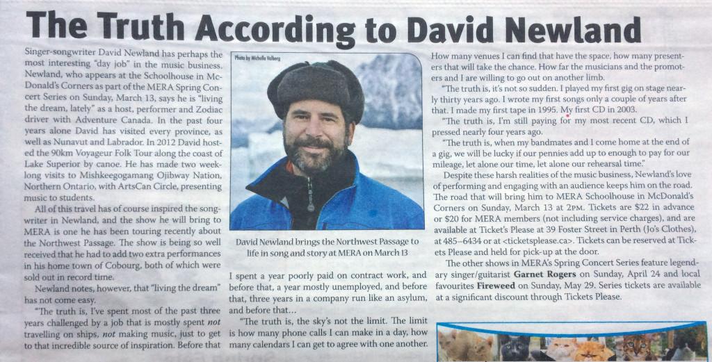 david-newland-concert-article