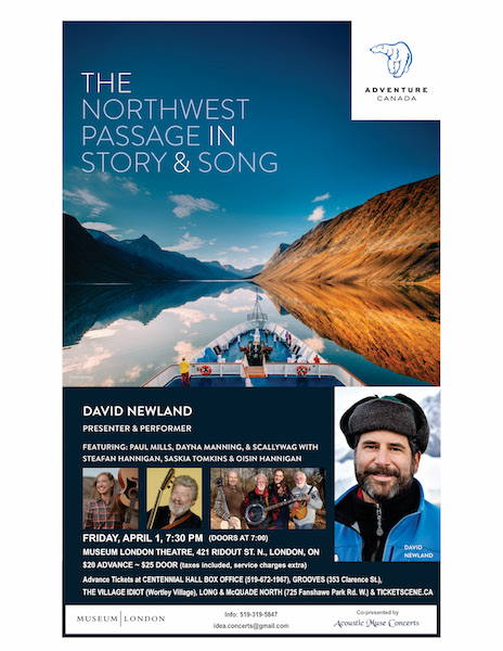 northwest_passage_let_poster (1)