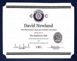 EC-Certificate