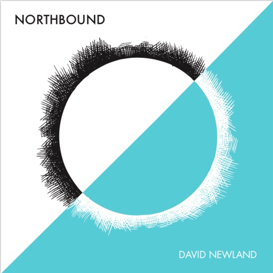 Northbound Cover