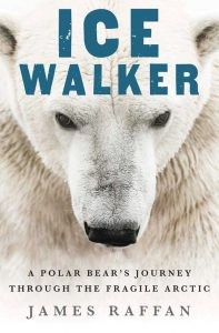 Ice-Walker-Cover-600-197x300