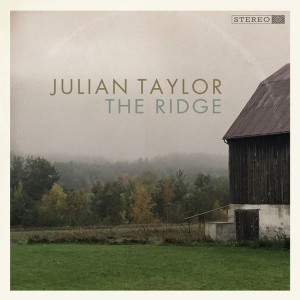 juliantaylortheridge