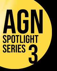AGNS SS3