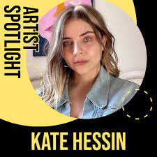 Kate-Hessin-AGN