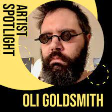 OliGoldsmith